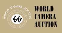 world camera auction