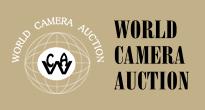 world camera auction
