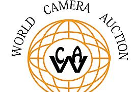 WCA ロゴ