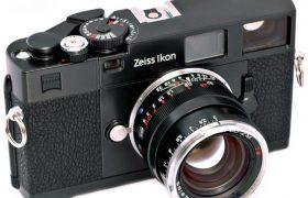 Zeiss-ZM[1]